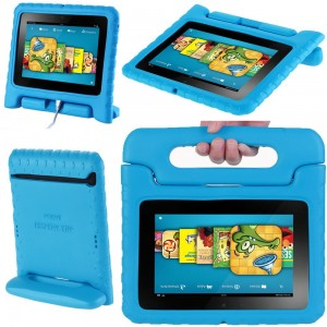 ca6567ec4d42 Protective Kids Case for Kindle Fire HD! Finally! | Kindle Fire ...